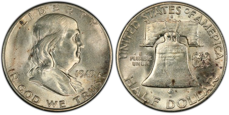 http://images.pcgs.com/CoinFacts/34265343_85437815_550.jpg