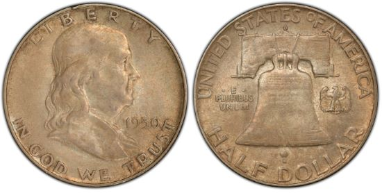 http://images.pcgs.com/CoinFacts/34265345_85437866_550.jpg