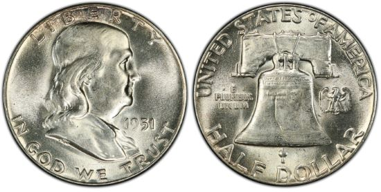 http://images.pcgs.com/CoinFacts/34265346_85437919_550.jpg