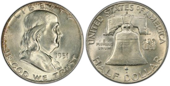 http://images.pcgs.com/CoinFacts/34265347_85437926_550.jpg