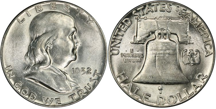 http://images.pcgs.com/CoinFacts/34265349_85449895_550.jpg