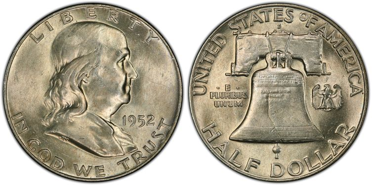 http://images.pcgs.com/CoinFacts/34265350_85449902_550.jpg