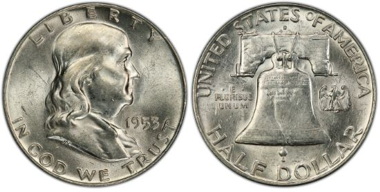 http://images.pcgs.com/CoinFacts/34265353_85453921_550.jpg