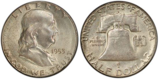 http://images.pcgs.com/CoinFacts/34265354_85453920_550.jpg