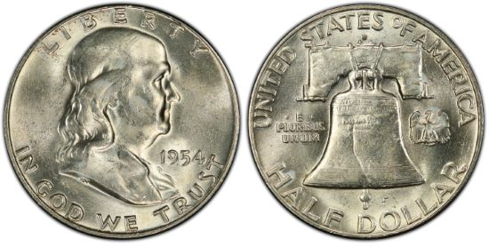 http://images.pcgs.com/CoinFacts/34265356_85453924_550.jpg