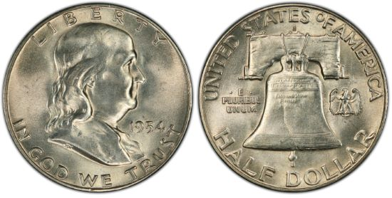 http://images.pcgs.com/CoinFacts/34265357_85453919_550.jpg