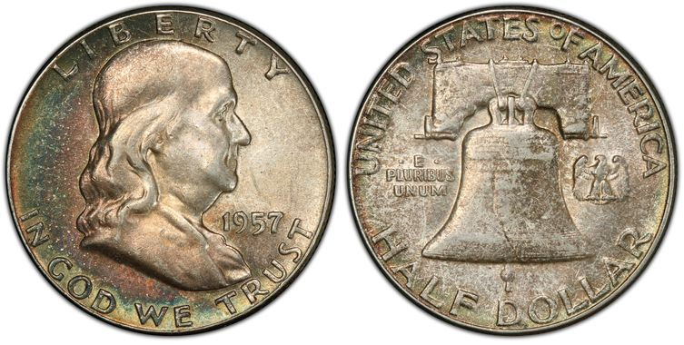 http://images.pcgs.com/CoinFacts/34265360_85433701_550.jpg