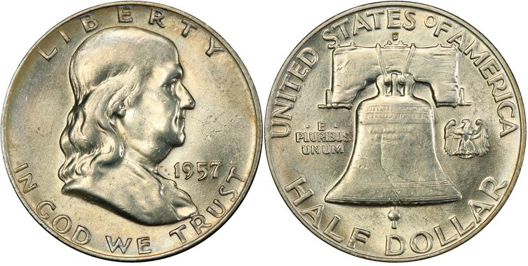 http://images.pcgs.com/CoinFacts/34265361_85433703_550.jpg
