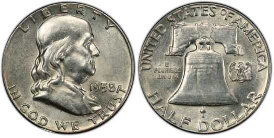 http://images.pcgs.com/CoinFacts/34265362_85433702_550.jpg
