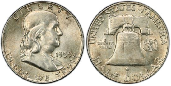 http://images.pcgs.com/CoinFacts/34265364_85433724_550.jpg