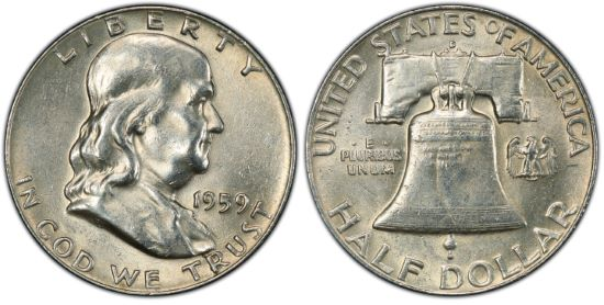http://images.pcgs.com/CoinFacts/34265365_85433725_550.jpg