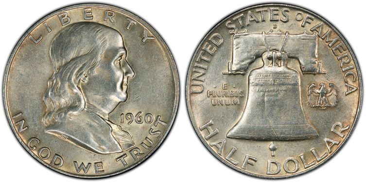 http://images.pcgs.com/CoinFacts/34265367_85433742_550.jpg
