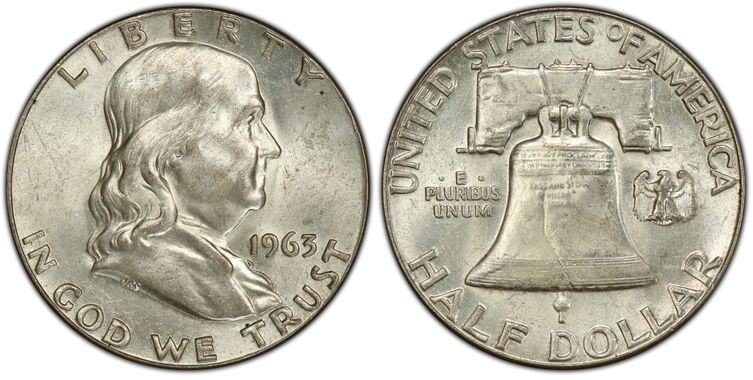 http://images.pcgs.com/CoinFacts/34265372_85437784_550.jpg