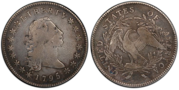 http://images.pcgs.com/CoinFacts/34265755_85549220_550.jpg
