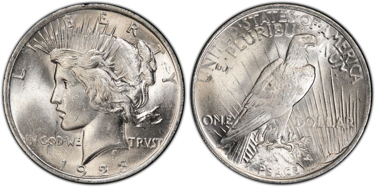 http://images.pcgs.com/CoinFacts/34268313_100702331_550.jpg