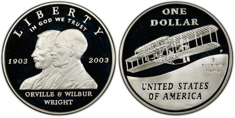 http://images.pcgs.com/CoinFacts/34269847_91210722_550.jpg
