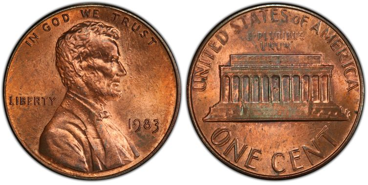 http://images.pcgs.com/CoinFacts/34269848_91210732_550.jpg