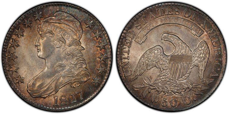 http://images.pcgs.com/CoinFacts/34270390_88317130_550.jpg