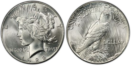 http://images.pcgs.com/CoinFacts/34272021_88829592_550.jpg
