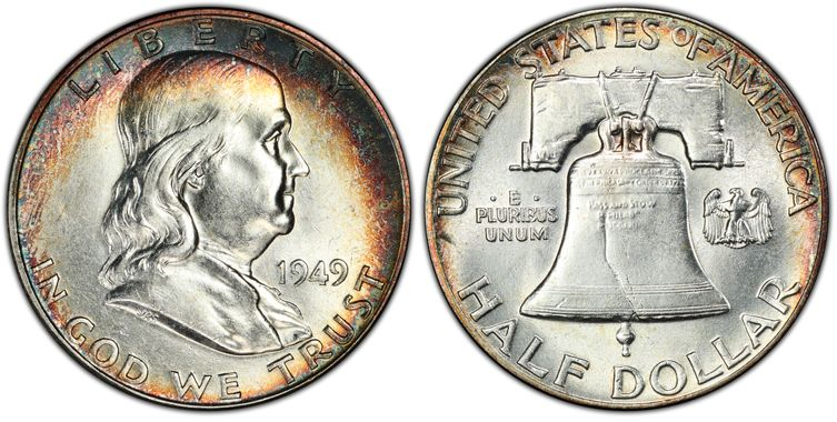 http://images.pcgs.com/CoinFacts/34272624_91263271_550.jpg