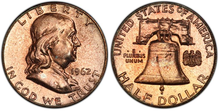 http://images.pcgs.com/CoinFacts/34272627_91263282_550.jpg