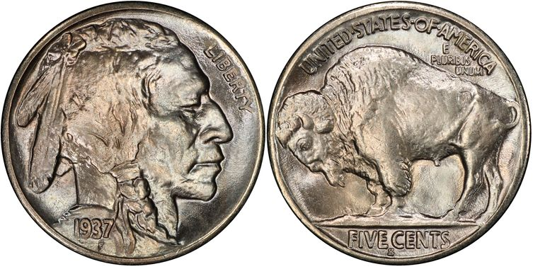 http://images.pcgs.com/CoinFacts/34272634_91263370_550.jpg
