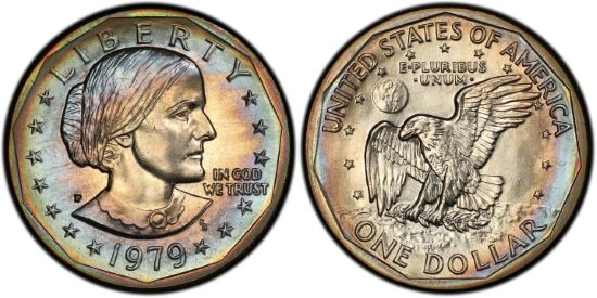 http://images.pcgs.com/CoinFacts/34272641_94353394_550.jpg
