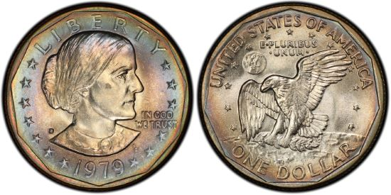 http://images.pcgs.com/CoinFacts/34272642_94353415_550.jpg