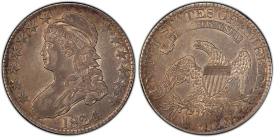 http://images.pcgs.com/CoinFacts/34272662_88290227_550.jpg