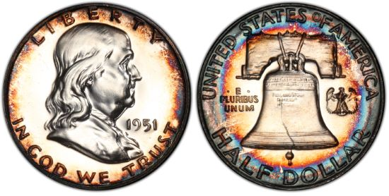 http://images.pcgs.com/CoinFacts/34272667_88285872_550.jpg