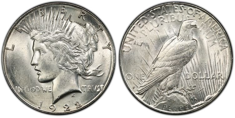 http://images.pcgs.com/CoinFacts/34273282_91210554_550.jpg