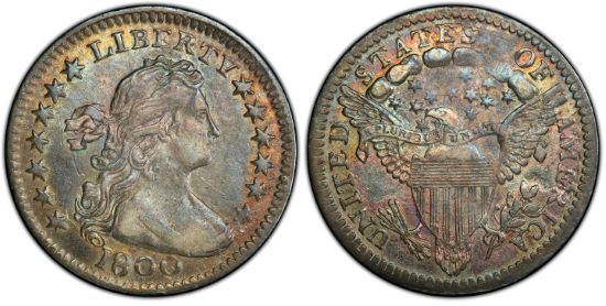 http://images.pcgs.com/CoinFacts/34273502_85432301_550.jpg