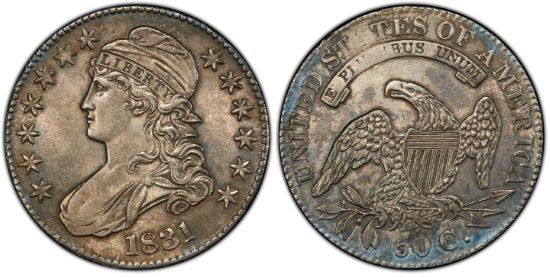 http://images.pcgs.com/CoinFacts/34274416_85540502_550.jpg