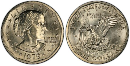 http://images.pcgs.com/CoinFacts/34278614_87475821_550.jpg