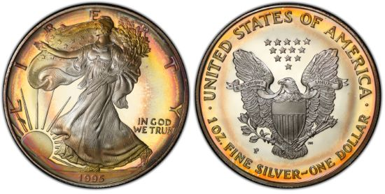 http://images.pcgs.com/CoinFacts/34280357_90617440_550.jpg