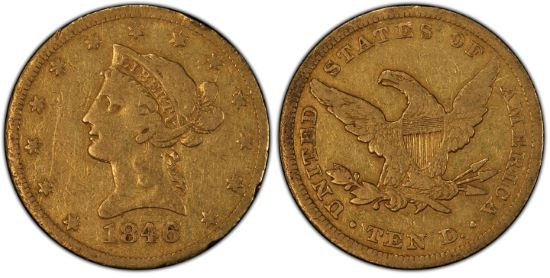 http://images.pcgs.com/CoinFacts/34282787_88833877_550.jpg