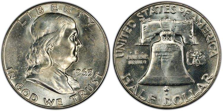 http://images.pcgs.com/CoinFacts/34283562_85967197_550.jpg