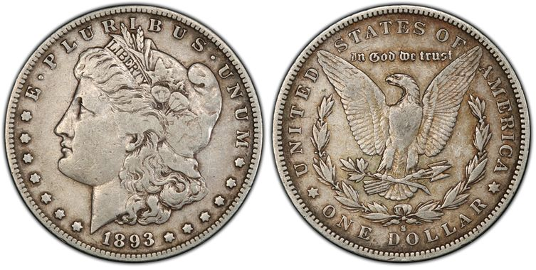 http://images.pcgs.com/CoinFacts/34283565_82147686_550.jpg