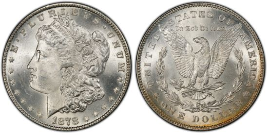 http://images.pcgs.com/CoinFacts/34283572_82147980_550.jpg