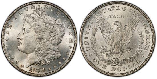http://images.pcgs.com/CoinFacts/34283573_82147981_550.jpg