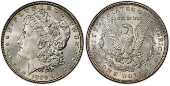 http://images.pcgs.com/CoinFacts/34283579_82148165_550.jpg