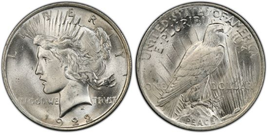 http://images.pcgs.com/CoinFacts/34283617_82148838_550.jpg