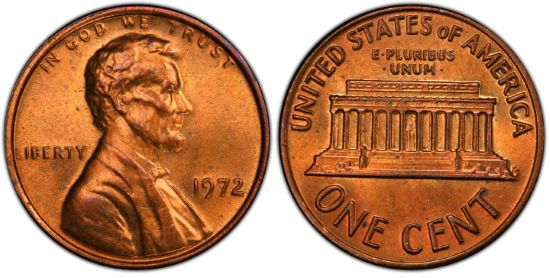 http://images.pcgs.com/CoinFacts/34284385_85917196_550.jpg