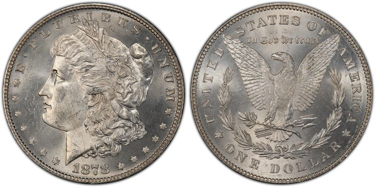 http://images.pcgs.com/CoinFacts/34286096_89166201_550.jpg