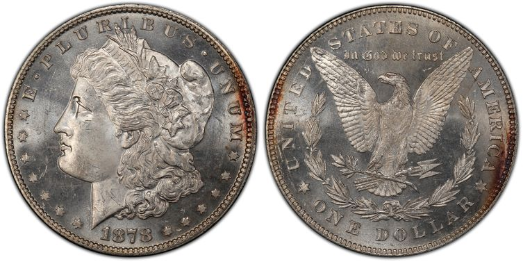 http://images.pcgs.com/CoinFacts/34286100_89174083_550.jpg