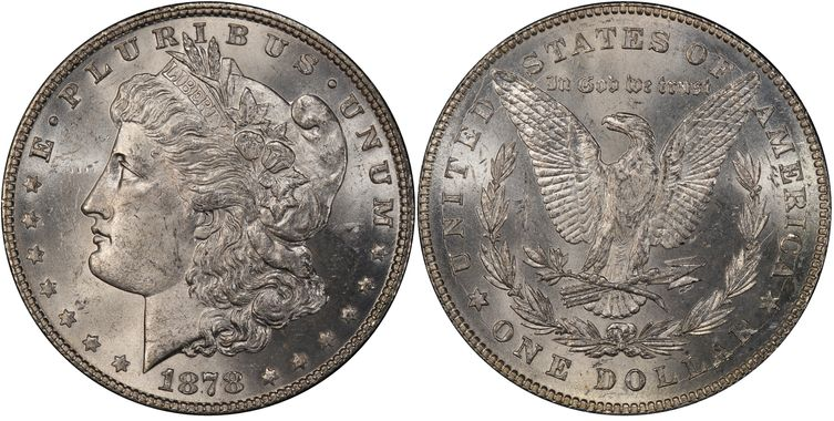 http://images.pcgs.com/CoinFacts/34286101_89176869_550.jpg