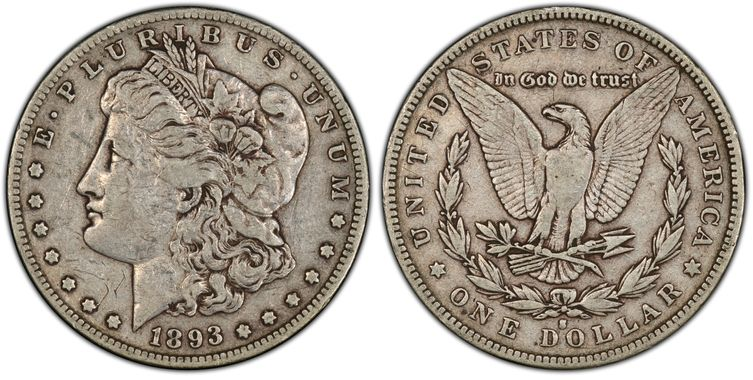 http://images.pcgs.com/CoinFacts/34289893_82163957_550.jpg