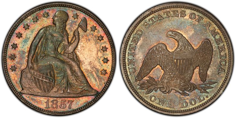 http://images.pcgs.com/CoinFacts/34290065_81726957_550.jpg