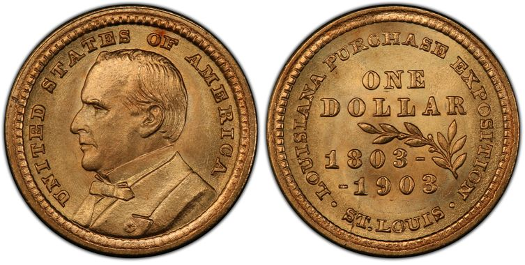 http://images.pcgs.com/CoinFacts/34290776_66109630_550.jpg