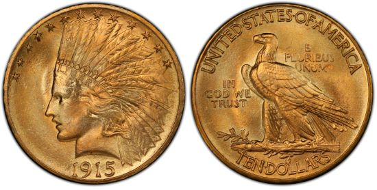 http://images.pcgs.com/CoinFacts/34291060_77396652_550.jpg